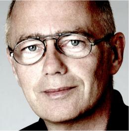 Dr. med. Wolfgang Kohls, Allgemeinmedizin