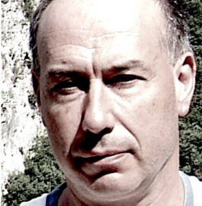 Dr. med. Bernard Memheld, Orthopädie