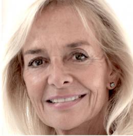 Dr. med. Gabriele Böwing, Innere Medizin