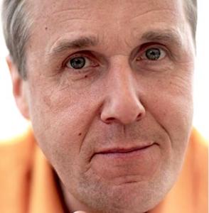 Uwe Maier