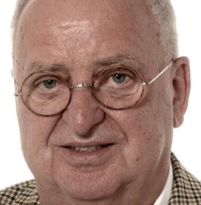 Dr. med. Franz-Josef Zumbé, Allgemeinmedizin