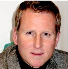 Markus Schulz-Meentzen, Anästhesie, Schmerztherapie