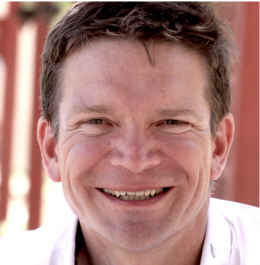 Kursleitung: Prof. Dr. med. János Winkler