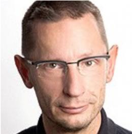 Dr. med. Peter Hofmann, Psychiatrie, Psychotherapie