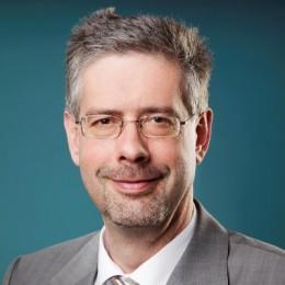 Prof. Dr. med. Friedrich Molsberger, Allgemeinmedizin