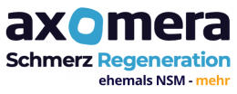Axomera - ehemals NSM