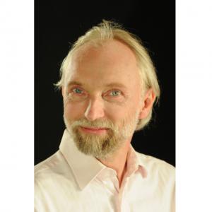 Akupunktur - Dr. med. Reinhard Ohnesorge - Chirurgie