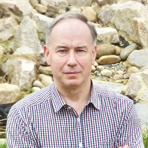 Akupunktur-Dozent-Dr-Bernhard-Memheld