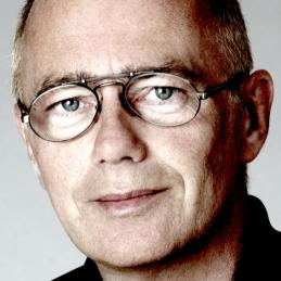 Akupunktur-Dozent-Dr-Wolfgang-Kohls