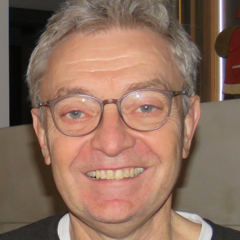 Akupunktur-Dozent-Dr-Michael-Preuhs