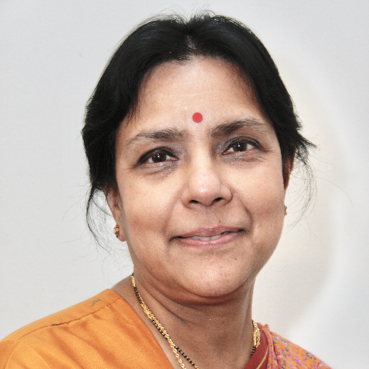 Akupunktur-Dozent-Dr-Radha-Thambirajah