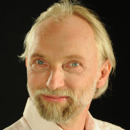 Akupunktur-Dozent-Dr-Reinhard-Ohnesorge