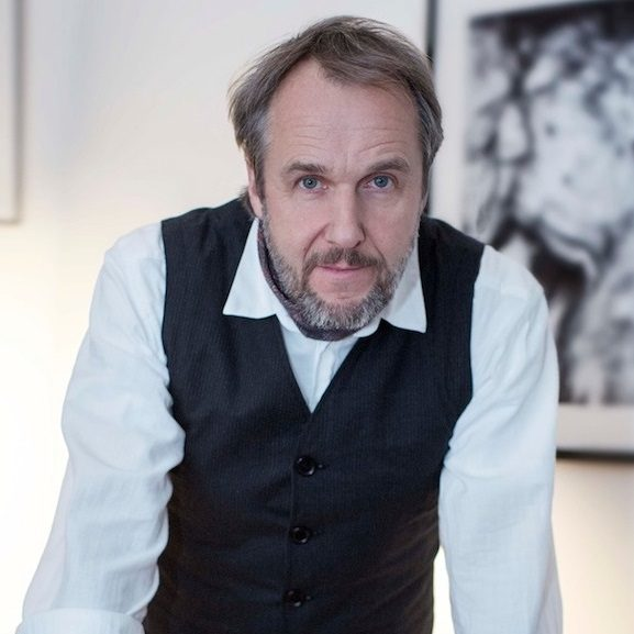 Akupunktur-Dozent-Dr-Uwe-Meier