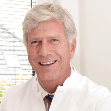 Akupunktur-Dozent-Prof-Dr-Albrecht-Molsberger