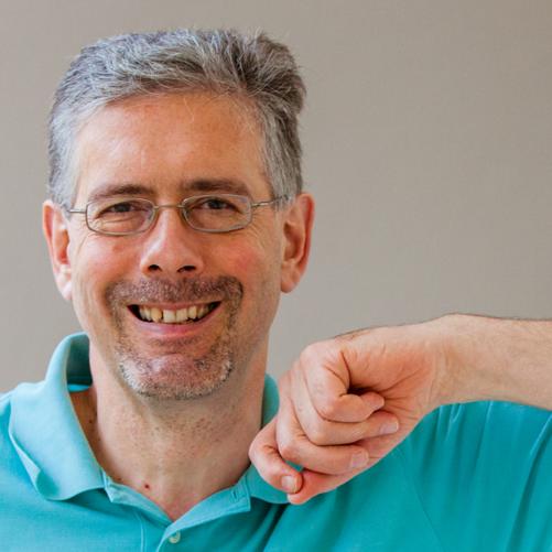Akupunktur-Dozent-Prof-Dr-Friedrich-Molsberger